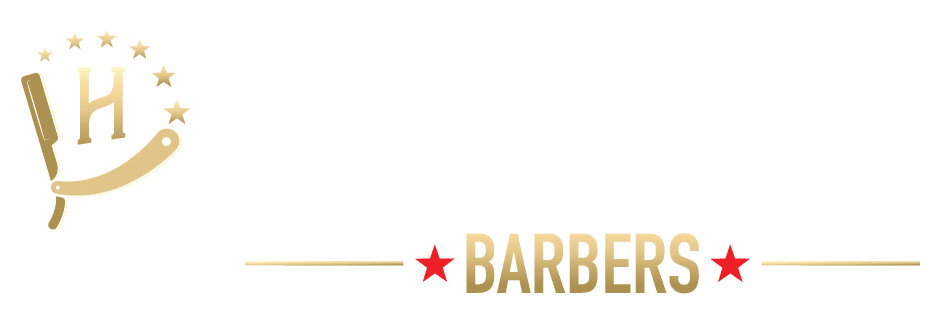 Hollywood Barbers